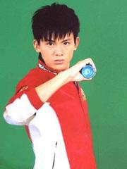 火力少年王3(真人版)